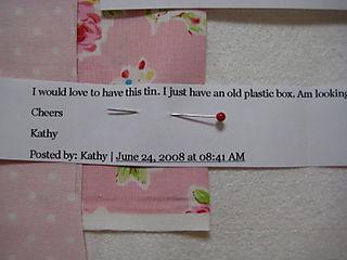 June 26 2008 Aprons013