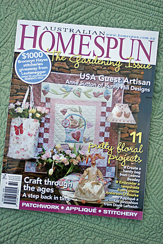 August 2008 In Homespun001_edited-1