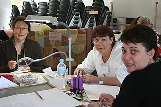 August 2008 Jukejema043