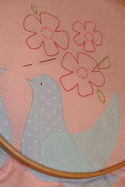 Sept 16 08 Happiness Birds020