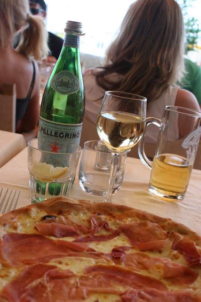 Rome Athens May 2007508
