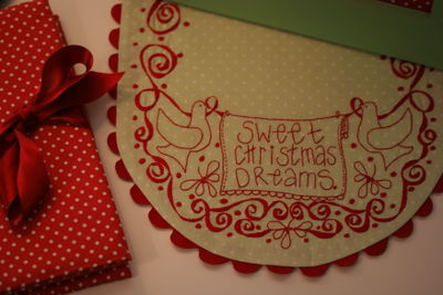 Nov 2008 Sweet Christmas Dreams028