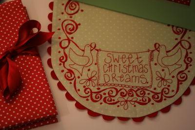 Nov 2008 Sweet Christmas Dreams028
