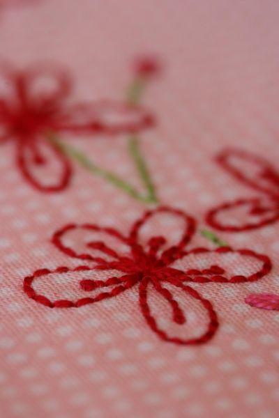 Feb 19 09 Butterflies & Blossom022