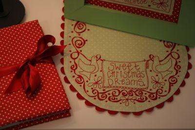 Nov 2008 Sweet Christmas Dreams029