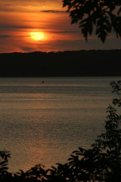 Vanuatu May 2009134