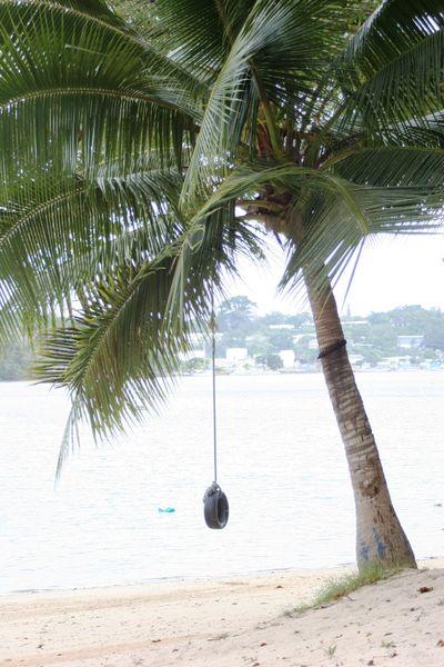 Vanuatu May 2009494