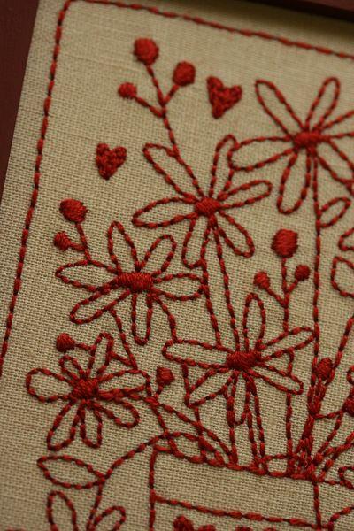 June 09 Little Stitchery006