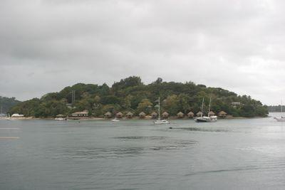 Vanuatu May 2009286