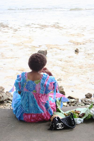 Vanuatu May 2009456