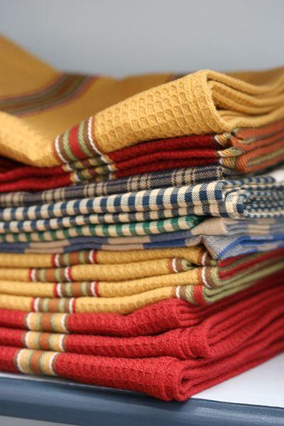 June 10 2009 Lois' Shop005