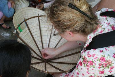 April 2008 Vietnam C1 P2108_0569 blog