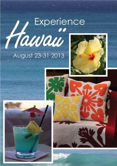 Hawaii-blog