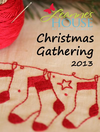 IMG_Christmas Gathering 2013 Logo copy