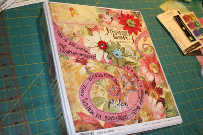 Friendships_basket_journal_mar07002