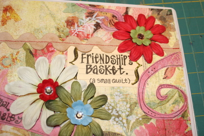 Friendships_basket_journal_mar07006