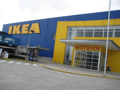 Ikea_and_school003