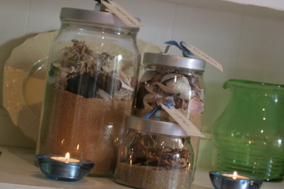 Jars_and_journals015
