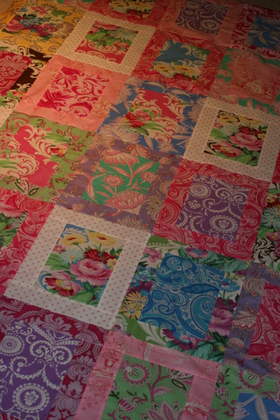 Allycias_quilt_july_07003