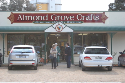 Almond_grove_aug_2006_049