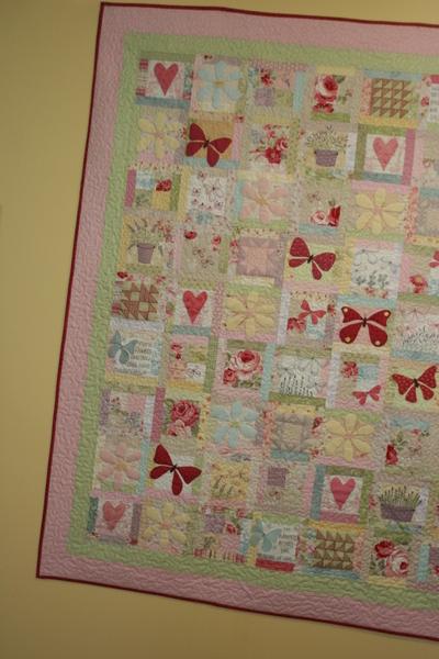 Butterfly_garden_oct_12_2007006