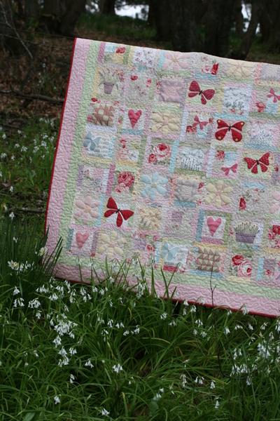 Butterfly_garden_oct_12_2007066