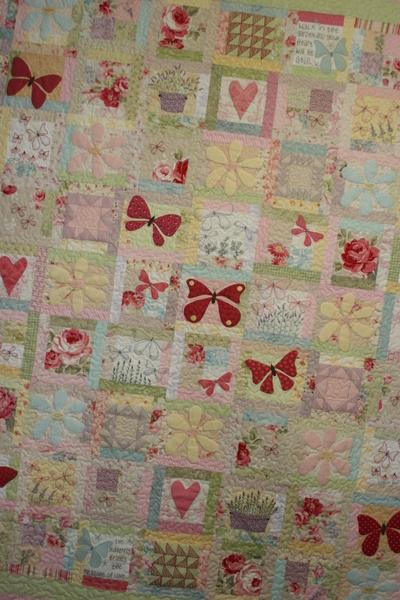 Butterfly_garden_oct_12_2007010
