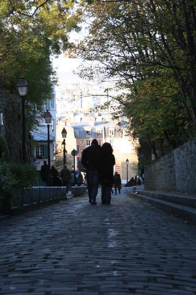 Oslo_to_paris_oct_2007015