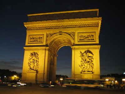 Paris_oct_2007_c2037