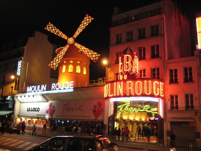 Paris_oct_2007_c2077