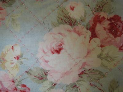 Feb_08_cobram_stitching001
