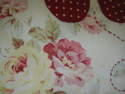Feb_08_cobram_stitching006