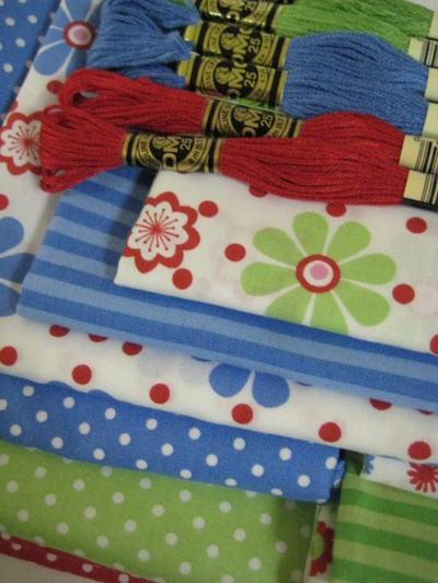 Feb_2008_max_new_fabric003
