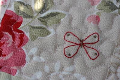 Butterfly_garden_studio_jan_08012