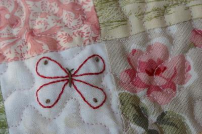 Butterfly_garden_studio_jan_08017