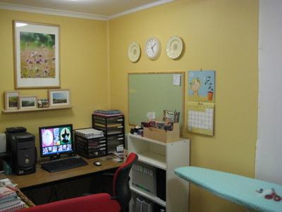 March_2008_a_clean_studio027