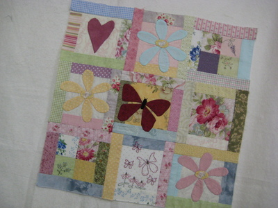 March_2008_class_quilts_and_more009