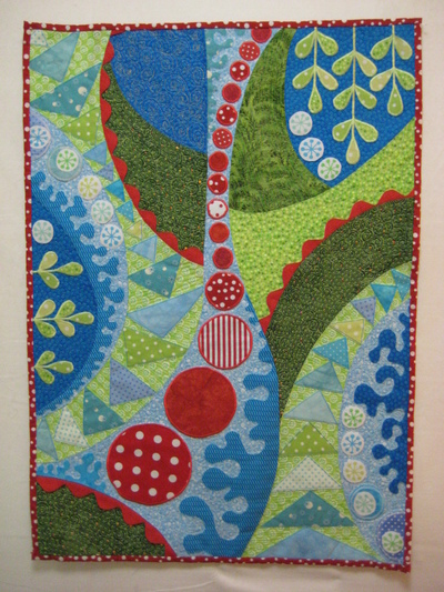 March_12_2008_quilts_and_classes033