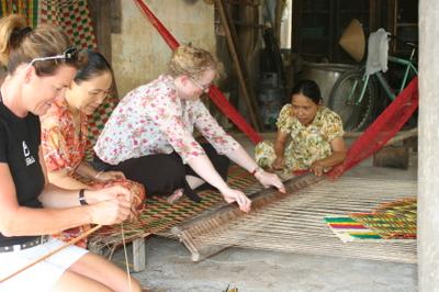 April_2008_vietnam_c1_p2171