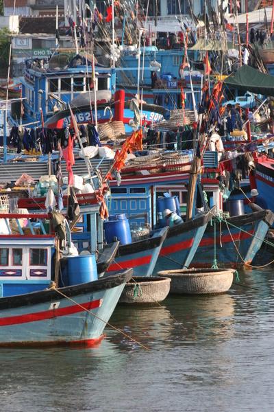 April_2008_vietnam_c1_p2326