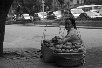 April_2008_vietnam_c1_p1146_bw