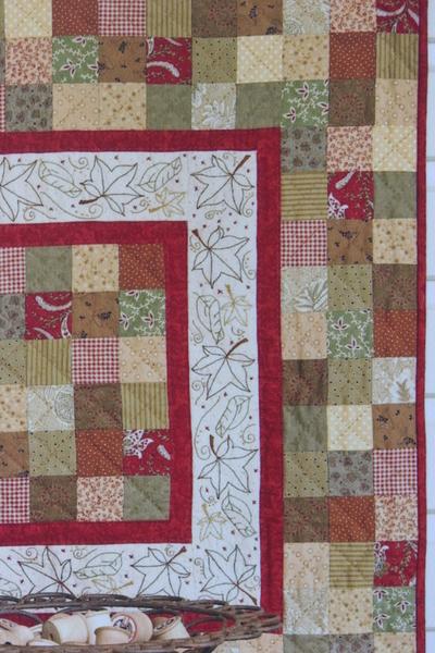 Pattern_048_windy_autumn_day004