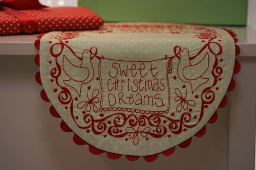 Sweet Christmas Dreams - Picture 2