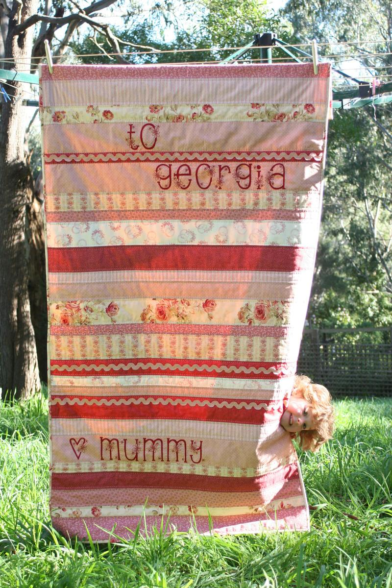 To_georgia_quilt_july06_013